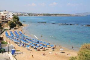 Katerina_holidays_in_Hotel_Crete_Chania_Chania City