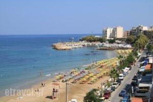 Katerina_best prices_in_Hotel_Crete_Chania_Chania City