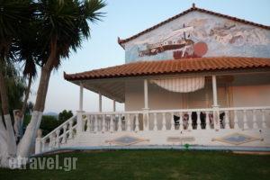9 Muses_holidays_in_Apartment_Peloponesse_Messinia_Gargaliani