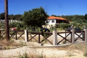 Dionysus_travel_packages_in_Macedonia_Halkidiki_Ouranoupoli