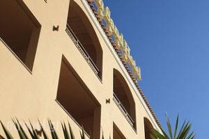 Agelia Beach Hotel_best prices_in_Hotel_Crete_Rethymnon_Sfakaki