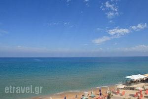 Agelia Beach Hotel_travel_packages_in_Crete_Rethymnon_Sfakaki