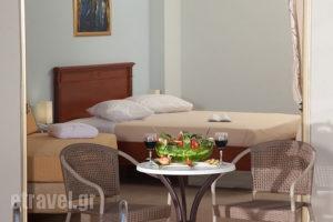 Agelia Beach Hotel_accommodation_in_Hotel_Crete_Rethymnon_Sfakaki