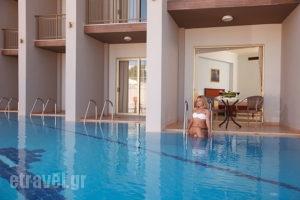 Agelia Beach Hotel_best deals_Hotel_Crete_Rethymnon_Sfakaki