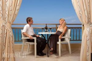Agelia Beach Hotel_holidays_in_Hotel_Crete_Rethymnon_Sfakaki