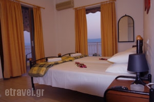 Rodon_holidays_in_Apartment_Central Greece_Evia_Edipsos