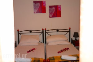 Rodon_travel_packages_in_Central Greece_Evia_Edipsos