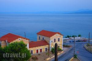 Rodon_accommodation_in_Apartment_Central Greece_Evia_Edipsos