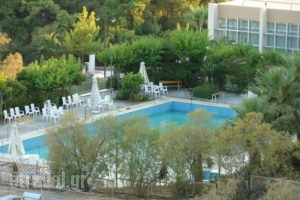 Rodon_best prices_in_Apartment_Central Greece_Evia_Edipsos
