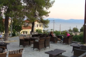 Rodon_lowest prices_in_Apartment_Central Greece_Evia_Edipsos
