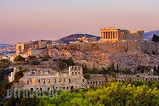 Athens,Travel catalog, tourist guide, catalogue,etravel.gr