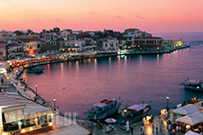 Chania, Travel catalog, tourist guide, catalogue,etravel.gr