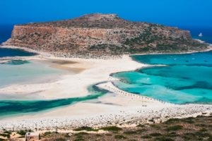 Balos-Crete, Travel catalog, tourist guide, catalogue,etravel.gr