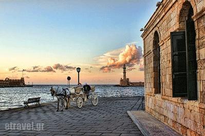 Best Tourist Destinations