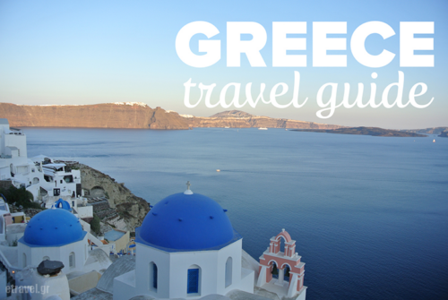 Greece-travel-guide, Greece travel catalogue, tourist guide, catalogue,etravel.gr