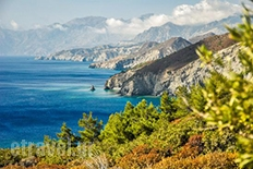 Karpathos,Travel catalog, tourist guide, catalogue,etravel.gr