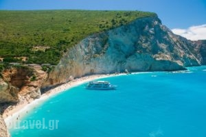 Porto Katsiki,Travel catalog, tourist guide, catalogue,etravel.gr