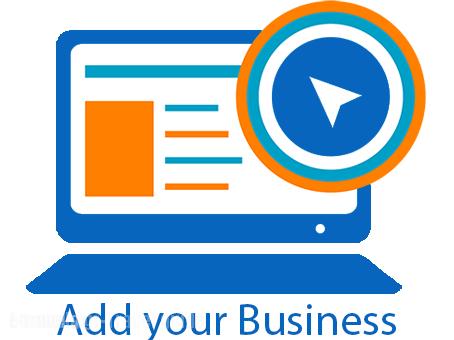 Add your business,Travel catalog, tourist guide, catalogue,etravel.gr