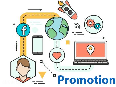 Promote Your Business,Travel catalog, tourist guide, catalogue,etravel.gr