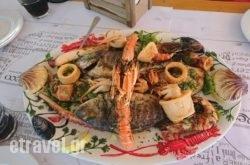 El Greco Restaurant Cafe