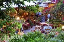 Taverna Dionyssos