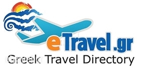 e-Travel Greece Tourist Catalogue